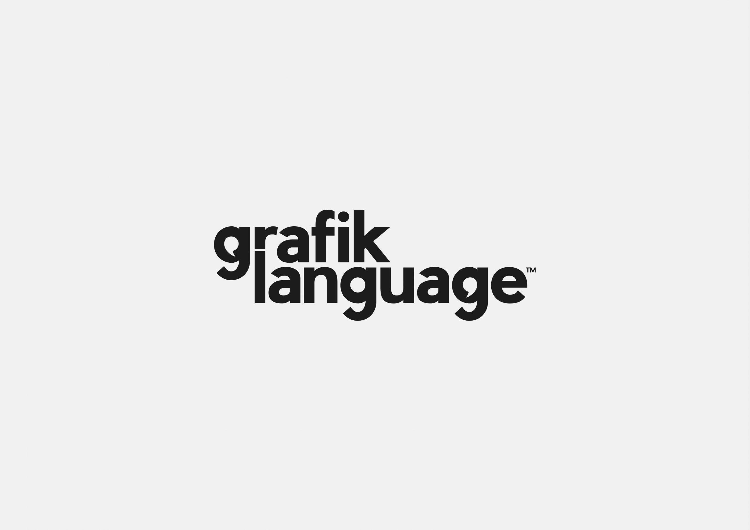 Graphik Language