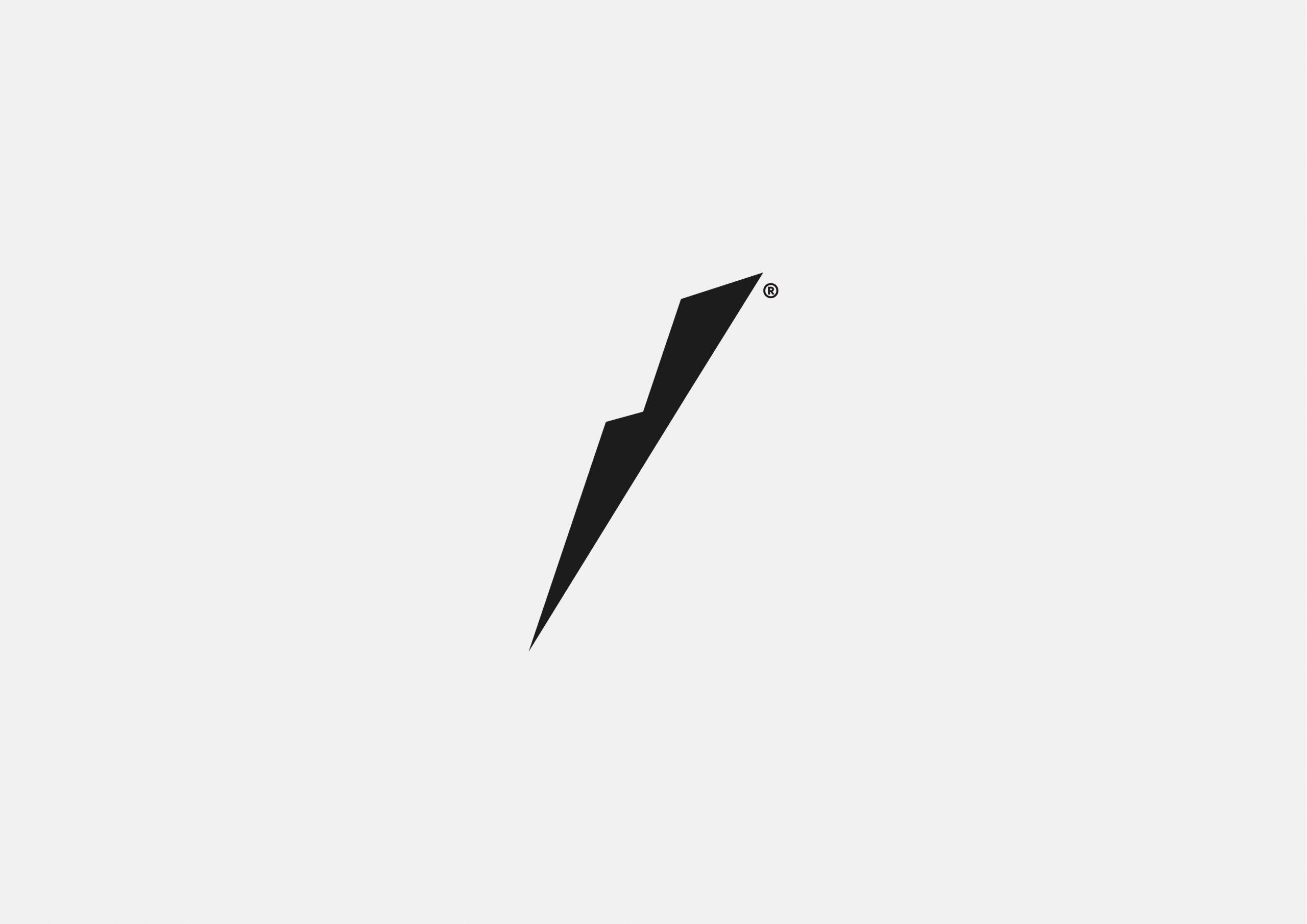 Duco logo design