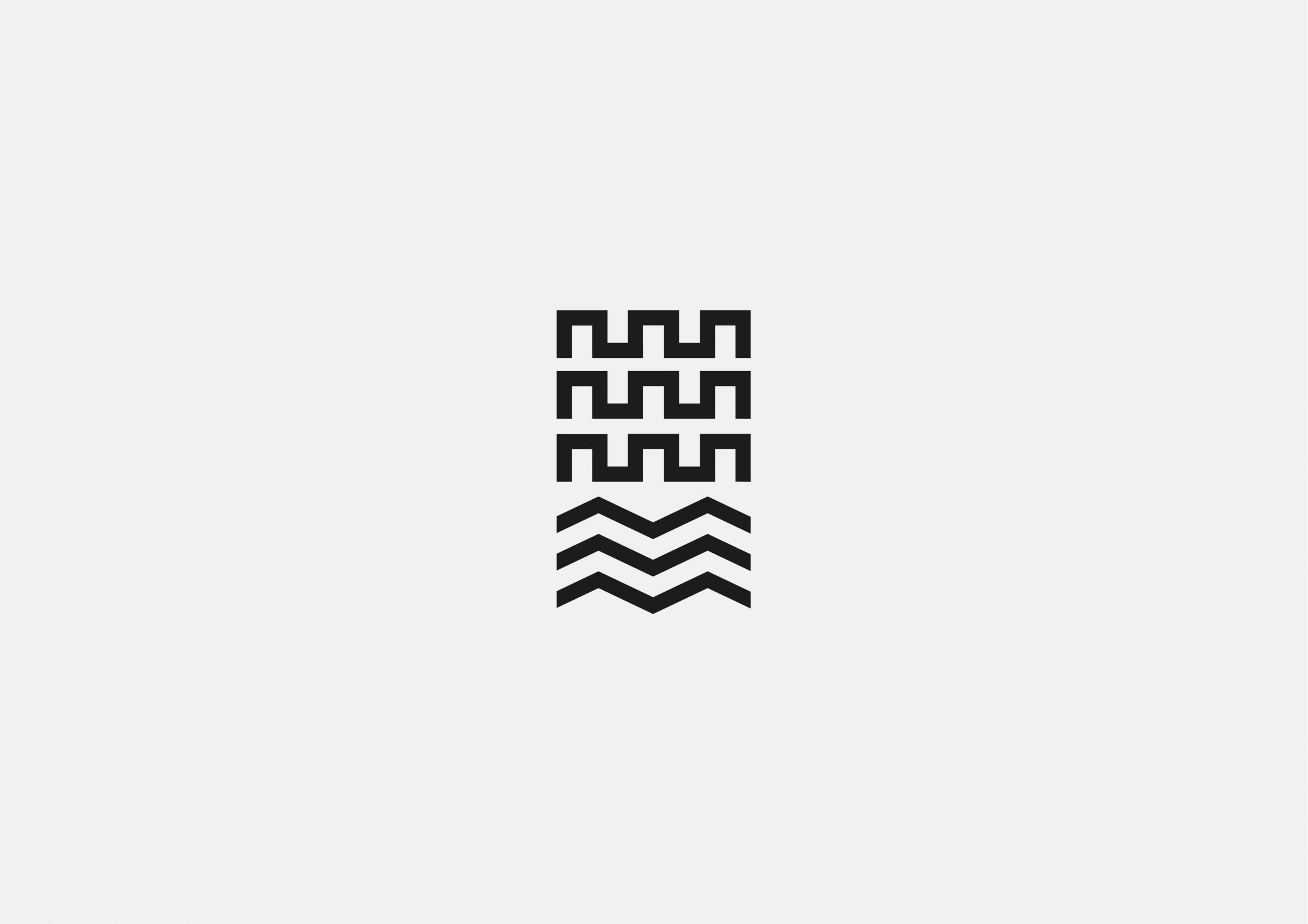 Norwich mark design
