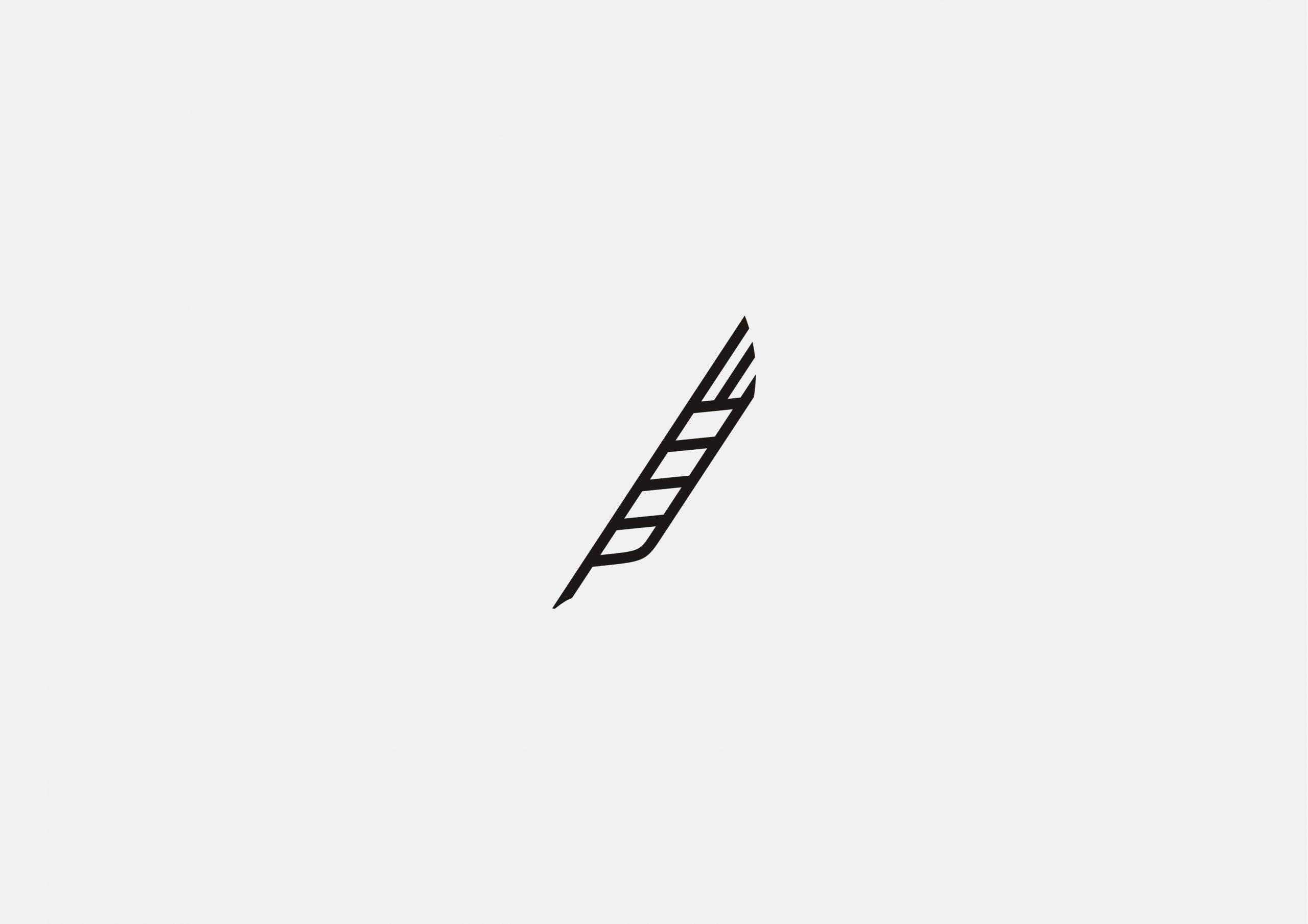 Woodfordes logo design