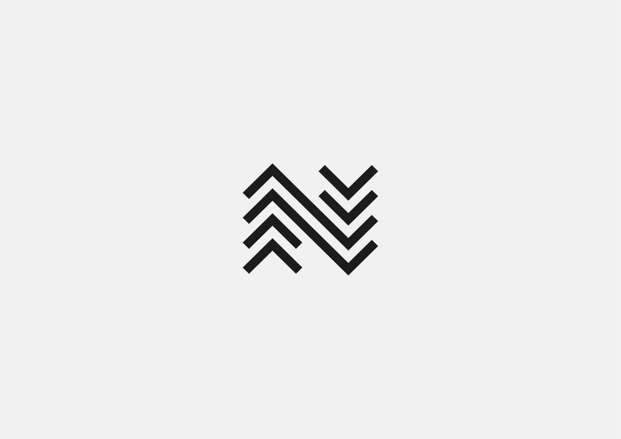 Visit Norwich logo design