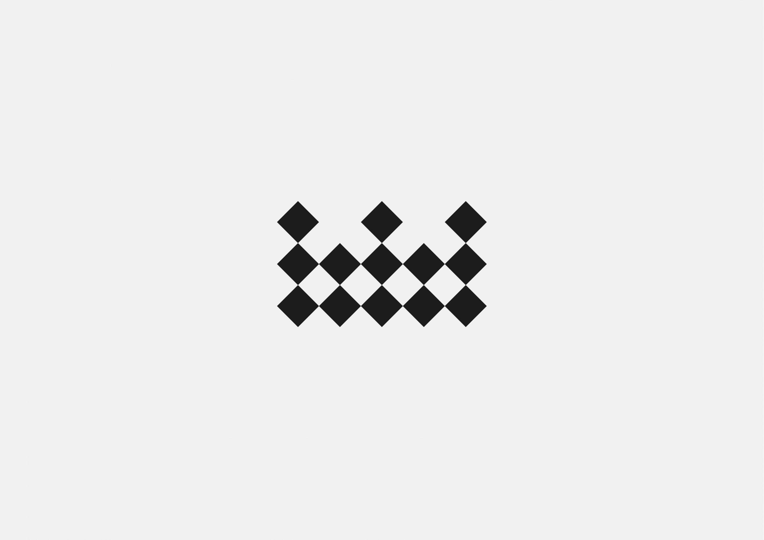 Guildhall logo design