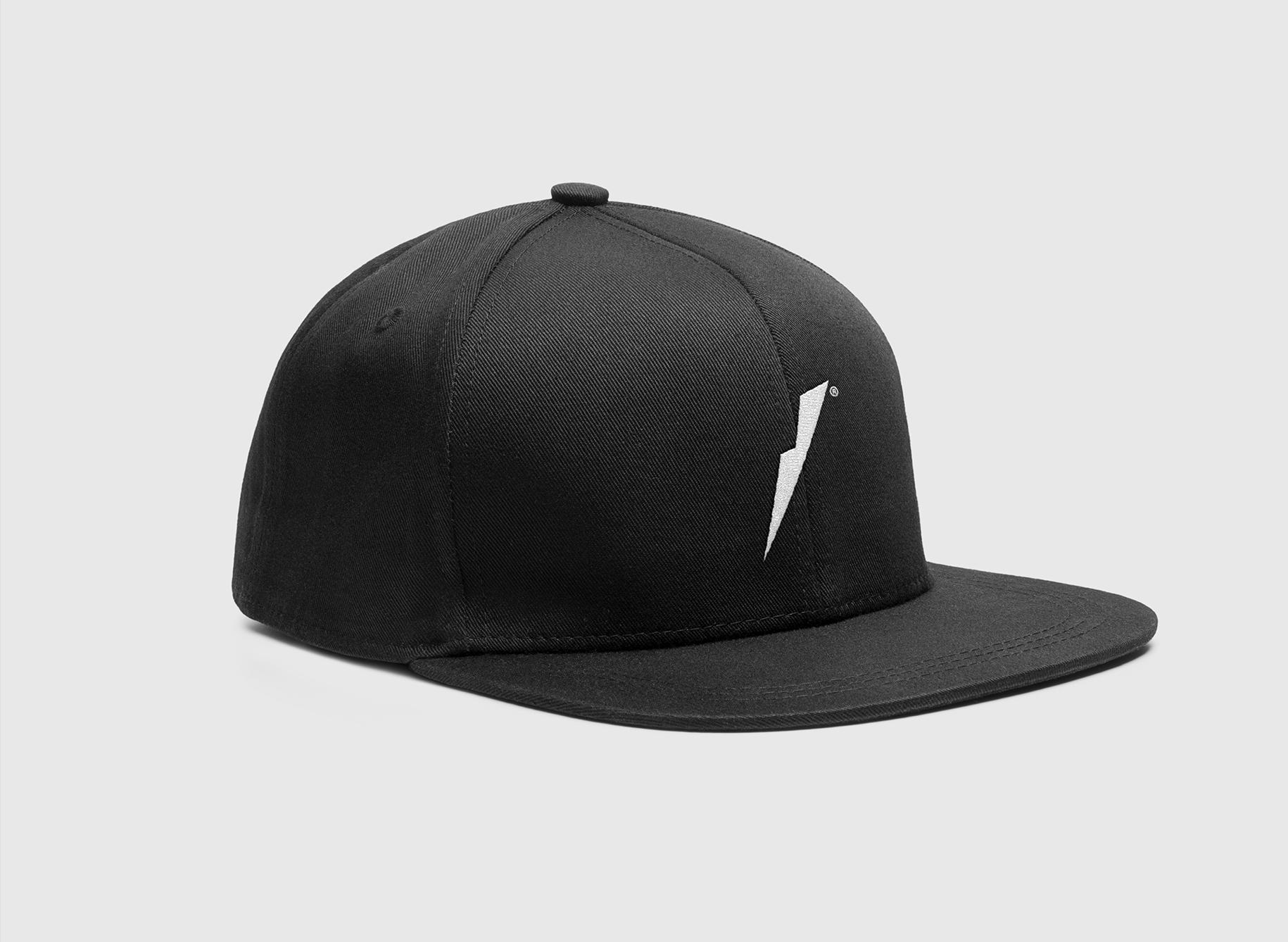 Duco hat design