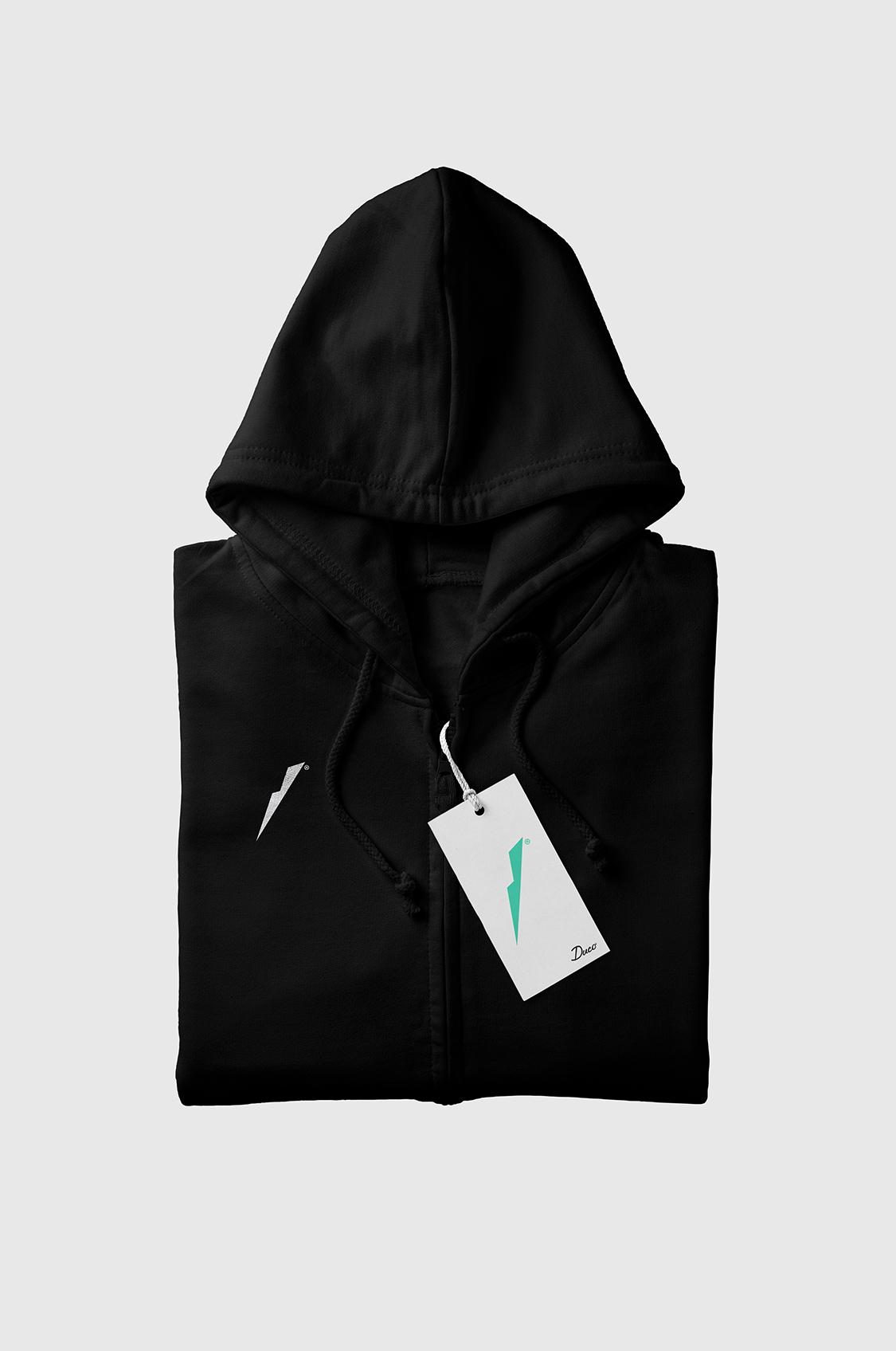 Duco hoodie